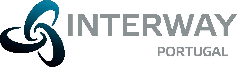 interwayPT