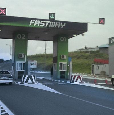 fastway2
