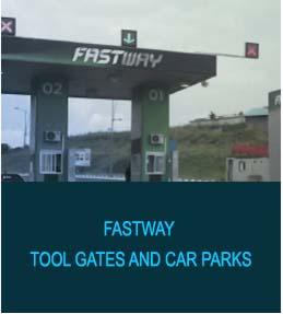 fastway-eng