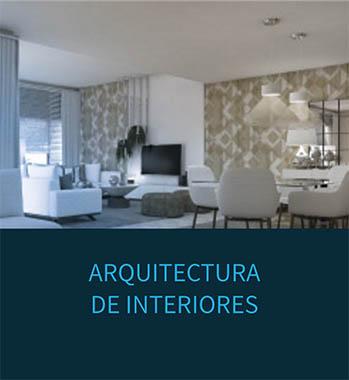 Arquitectura de Interiores - Interway Group