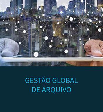 Gestão Global de Arquivo - Interway Group