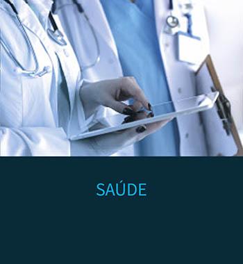 Saude - Interway Group