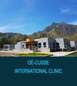 clinic-eg