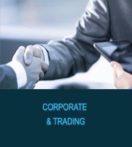 corporate-eg
