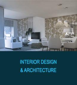 design-eg