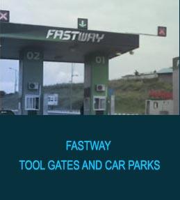 fastway-eg