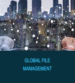 global-file-eg