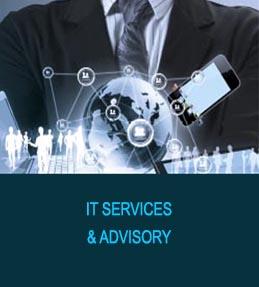 it-service-eg