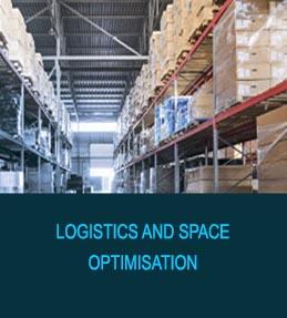logistics-eg