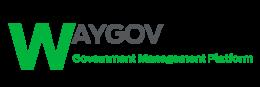 waygov-260x87